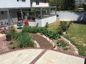 Gardenyard