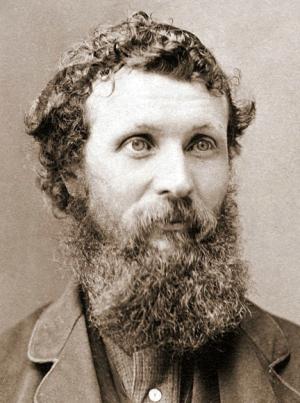 John_Muir_by_Carleton_Watkins _c1875