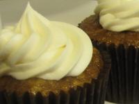 Apple_Cinnamon_Cupcakes_(3985604027)