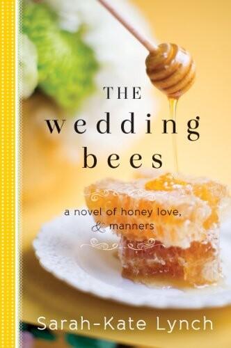 WwWedding Bees