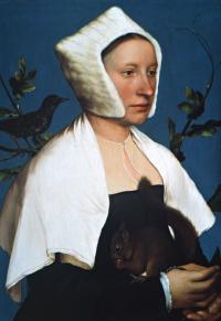 Animals-5-Holbein-001