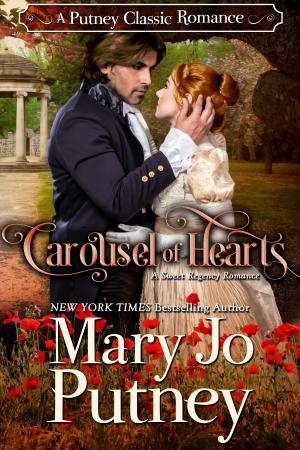 MaryJoPutney_CarouselofHearts_2500