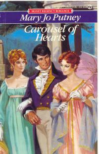 Carousel of Hearts--150 dpi