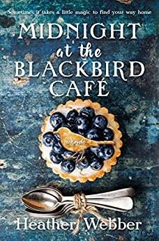 Blackbirdcafe_