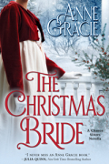 AnneGracie_TheChristmasBride_98