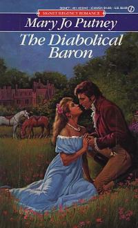 Diabolical Baron 1