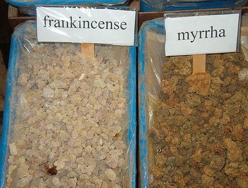 512px-Frankincense_&_myrhh