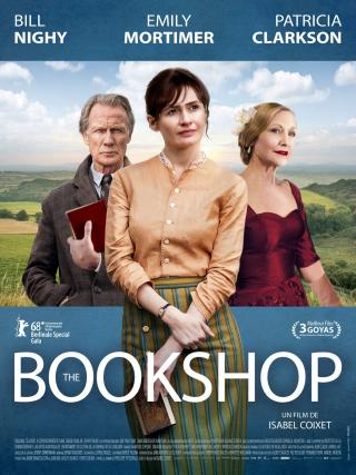 TheBookshop (1)