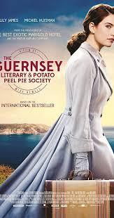 GuernseyLit&PPP