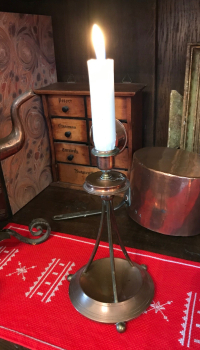 Candle (002)