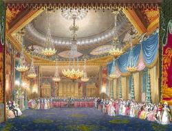 Royalpavilion-ballroom
