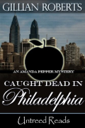CaughtDeadInPhilly