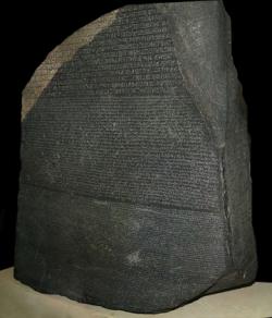 1200px-Rosetta_Stone