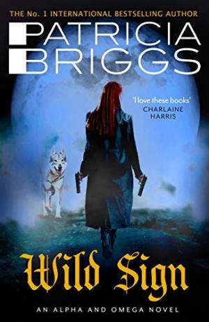 BriggsWildSign