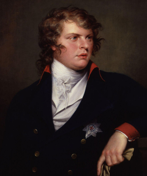 800px-Prince_Augustus_Frederick _Duke_of_Sussex_by_Guy_Head