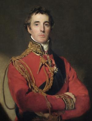 Arthur-Wellesley-1st-Duke-of-Wellington-by-Sir-Thomas-Lawrence-1817-18-Wellington-Collection