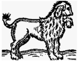 Pwd 1665 b