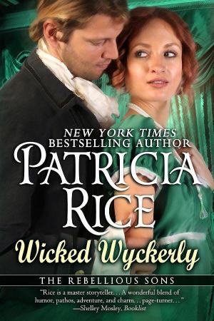 Wicked Wyckerley