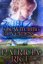 Rice_ABewitchingGoverness