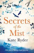 Secrets of the Mist