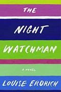 Thenightwatchman