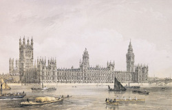 Houses_of_Parliament _London_1852
