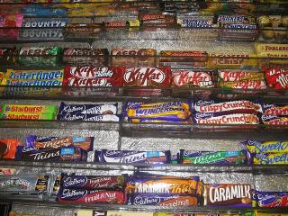 Candy_Bars_(1133571022)