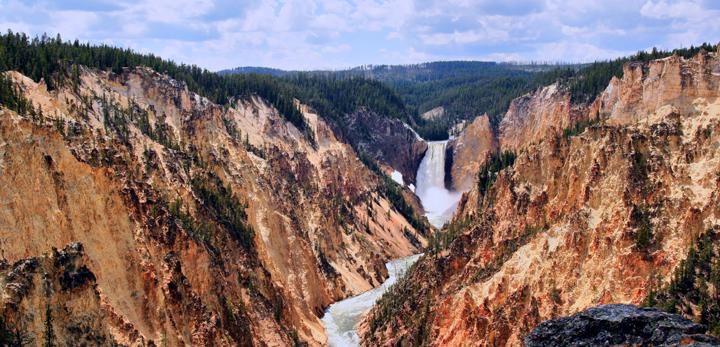 Grand_canyon_of_Yellowstone_and_Yellowstone_fall_nn_edit1