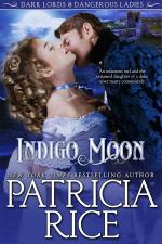 PatRice_IndigoMoon4