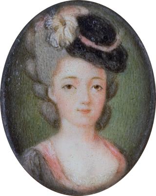 Marie_Adrienne_Francoise_de_Noailles _French_School_18th_century_copy