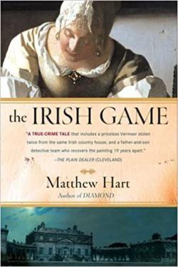 Irishgame