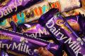 Cadbury-916342_640