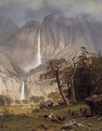 Green-Yosemite-7-768x978