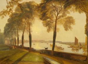 Turner-river