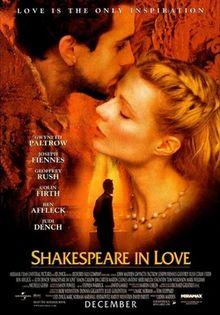 Shakespeare_in_Love_1998_Poster