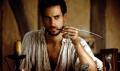 Joseph_fiennes_shakespeare_in-_love