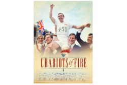 Chariots-of-fire--large poster