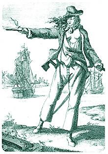 220px-Bonney _Anne_(1697-1720)