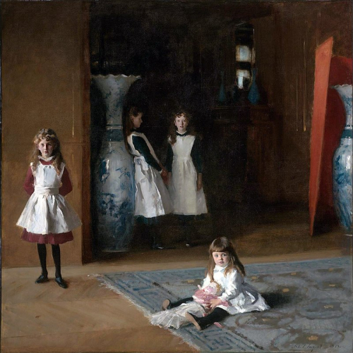 800px-The_Daughters_of_Edward_Darley_Boit _John_Singer_Sargent _1882_(unfree_frame_crop)