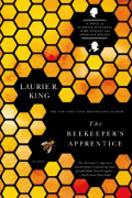 Beekeepers Apprenctice