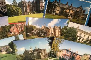Brochure spread 2