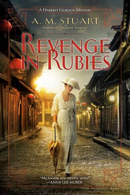 RevengeRubies