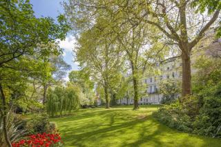 Ladbroke-Gardens-KF-Image-1024x683