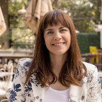 Alissa Author