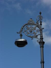 Mountjoy_square_lamppost1