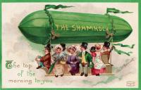 St._Patrick's_Day_postcard_1908