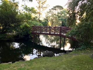 Lake&Bridge
