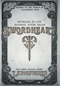 Swordheart 1