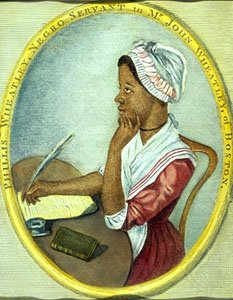 Phillis-Wheatley-engraving