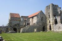 Castle_Acre_Priory (002)